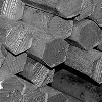 Шестигранники калиброванные № 41, 46, 50, 55 сталь 20, 35, 45, 40Х
