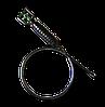 Микродождеватель AZUD 100 L подвесной