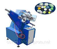 Машина для производства бумажных тарталеток KD-DG
