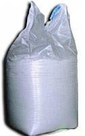 Сода кальцинированная.500 грамм. тт.