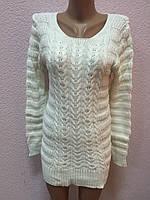 Купить свитер зима пр-во Турция