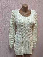 Купить свитер женский