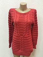 Купить свитер в розницу зима пр-во Турция