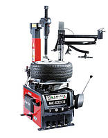 Автоматический шиномонтажный стенд MC-522CR с третьей рукой