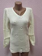 Купить свитер в розницу пр-во Турция