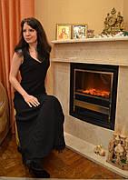 Платье женское «VIPART»