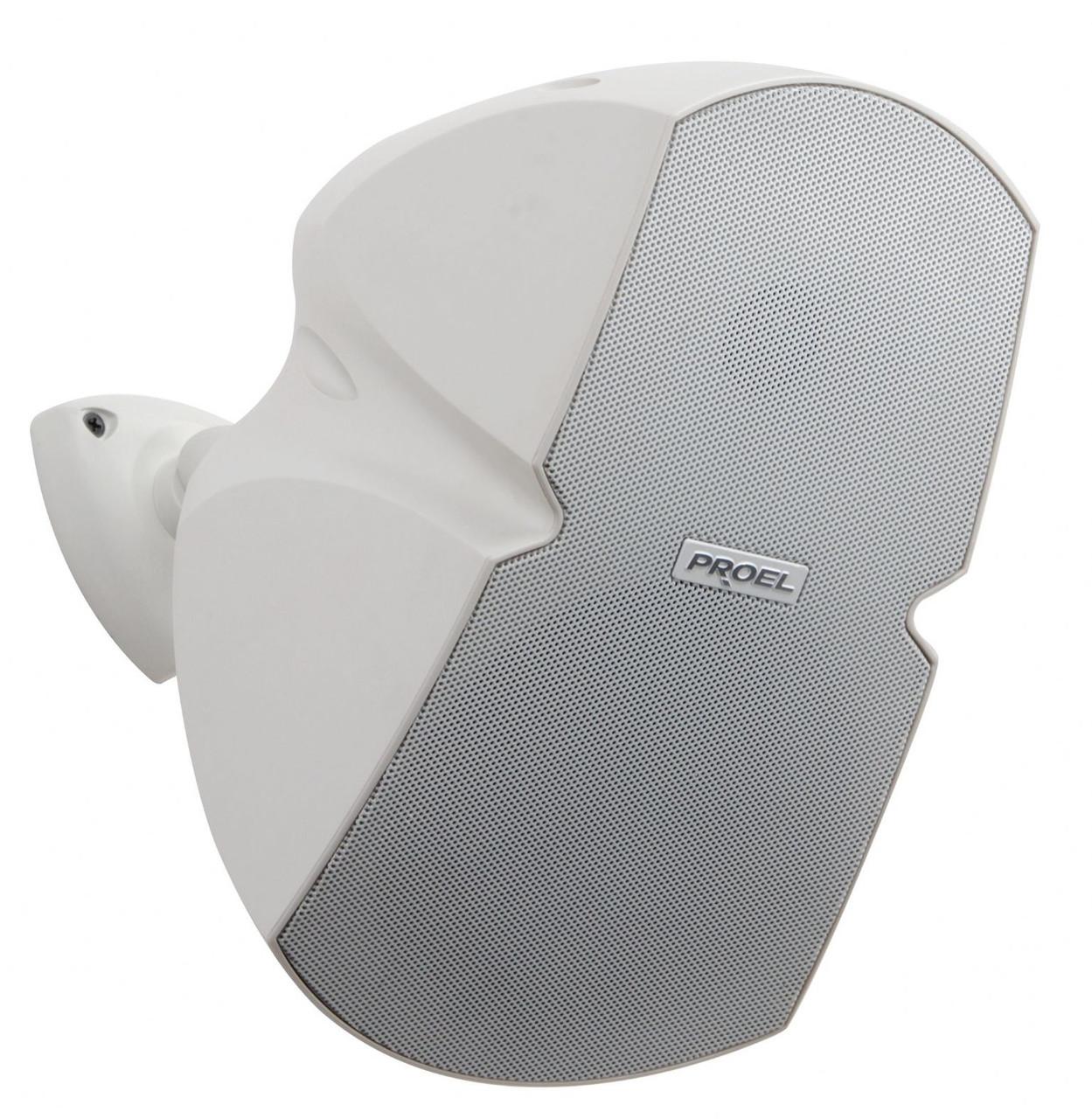 Гучномовець накладний X50T Proel