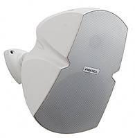 Гучномовець накладний X50T Proel, фото 1