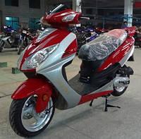 Скутер Ventus STORM 150 см3 (VS150T-3)