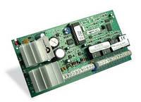 Панель расширения для охранной сигнализации PC4204