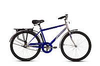 """Городской велосипед Ardis City IT M 26"""" (Мужской)."""