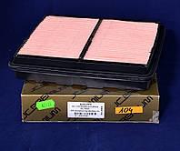 Фильтр воздушный хонда 17220P1KE00 B24024PR