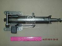 Колонка рулевого управления в сб. (3302-3400018-01) ГАЗ 3302 (пр-во ГАЗ)