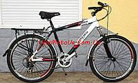 """Велосипед городской ARDIS TOUR CTB 26"""" мужской."""