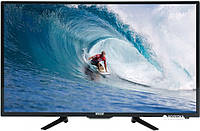 "Телевизор LED 32"" MYSTERY MTV-3231LT2"