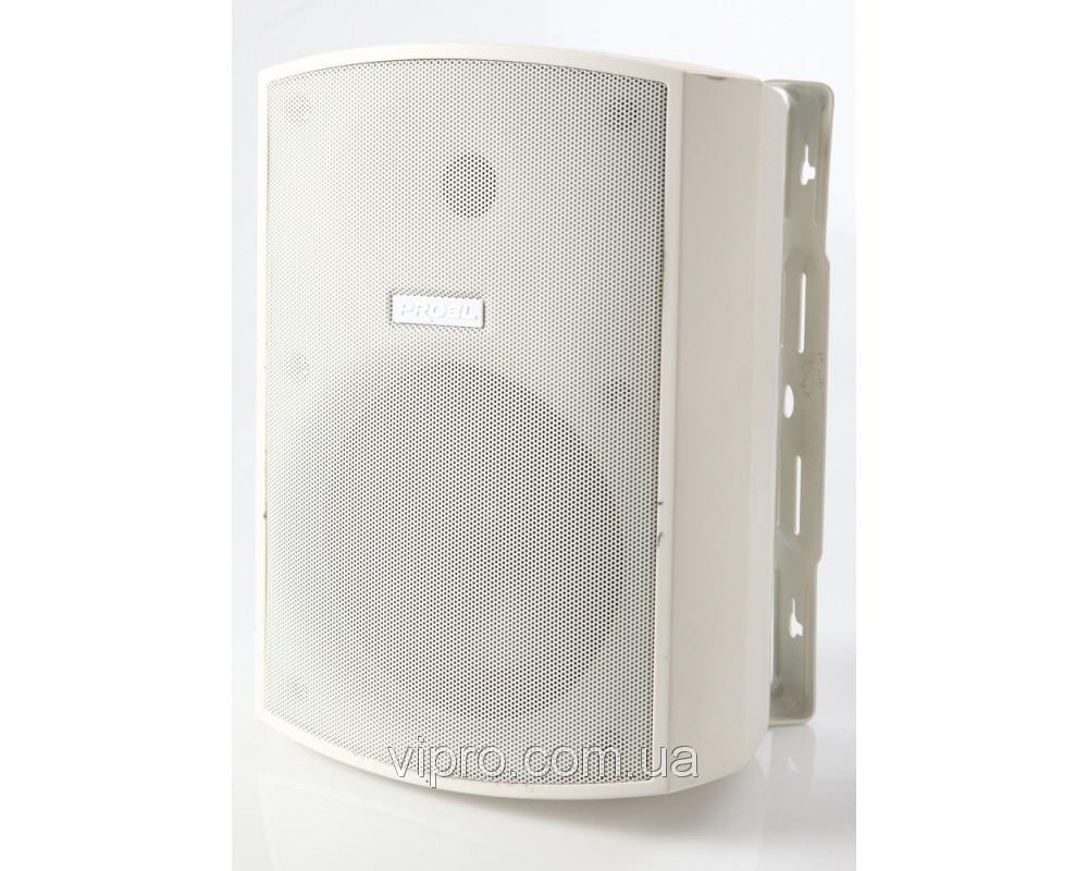Гучномовець накладний XE55TW Proel