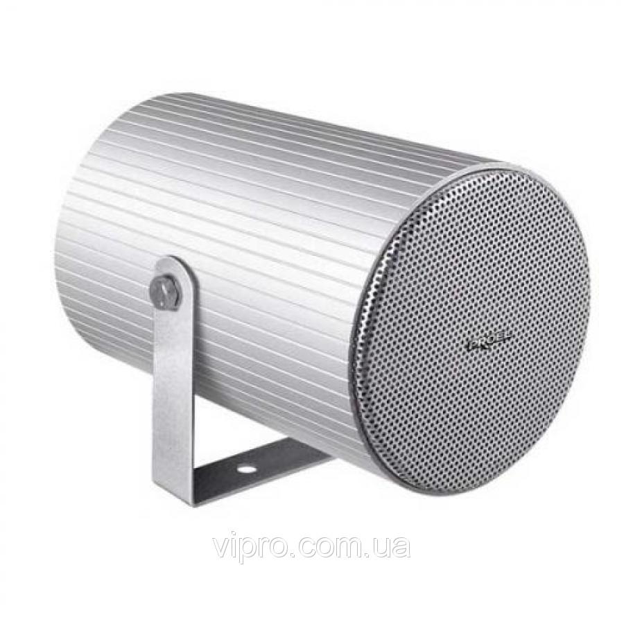 Гучномовець прожекторний PA PR10PL Proel