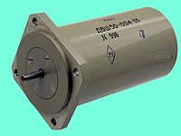 Электродвигатель ДВШ50-0,04-0,5 шаговый