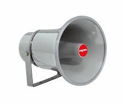 Гучномовець рупорний HS10AL Proel