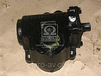 Механизм рул. (3302-3400014-01) ГАЗЕЛЬ (чугунн. корпус) (пр-во Автогидроусилитель)