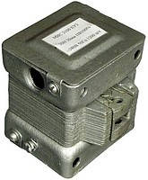 Электромагнит МИС 3100 380В