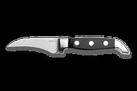 Нож  для чистки 1301754 BergHOFF
