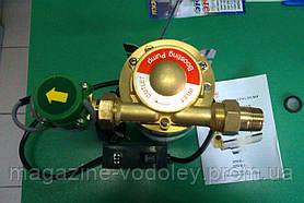Насос повышающий давление Евроаква 15WB-14