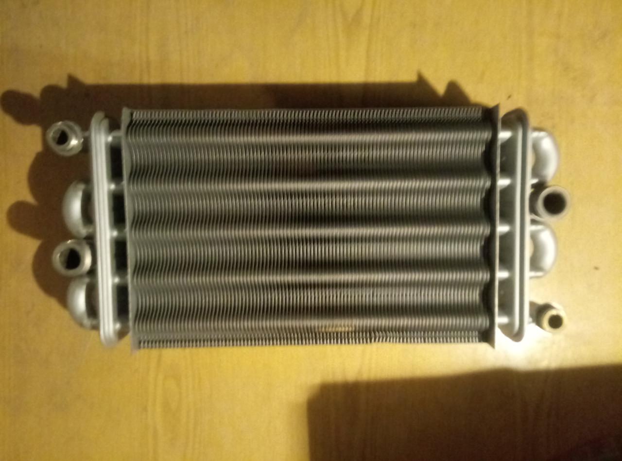 Теплообменник нова флорида vela compact Кожухотрубный теплообменник Alfa Laval ViscoLine VLM 23x25/168-6 Кострома