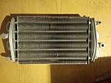 Теплообменник битермический Demrad Tayros BK (HK)124., фото 2