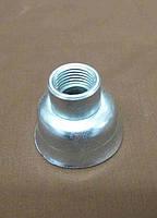 Адаптер для укупорки кронен крышки 29-31 мм
