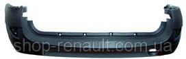 Бампер задній Logan MCV I (KS_) KH1301 952