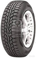 Шина 185/60R15 84T WINTER RADIAL SW41 (под шип) (Kingstar)