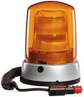 Фонарь проблесковый (мигалка) 24В.