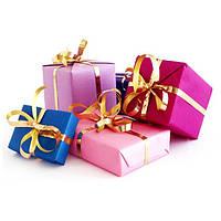 Выбирайте подарки у нас