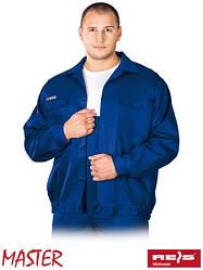 Защитная блуза BM N