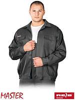 Защитная блуза BM S