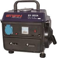 Бензогенератор Stern GY-950А