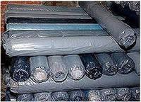 Пленка полиэтиленовая рукав вторичный (1500х150мкнх50 м) - 20 кг