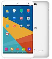 "Планшет Onda V80  8"" 4-ядра 1Gb-8Gb Android 5.1 1920x1080"