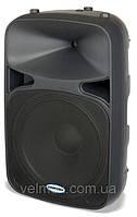 SAMSON Auro D15 - Пассивная акустическая система, фото 1