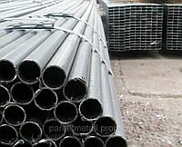 Трубы нержавеющие сталь 12Х18Н10Т ГОСТ 9940-81 9941-81, фото 1