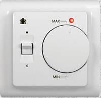 Roomstat 111 Терморегулятор для теплого пола