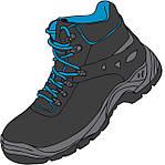Розміри для взуття