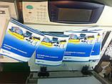 Печать флаеров, листовок, буклетов., фото 8