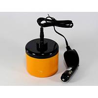 Пусковое устройство Jump Starter 3011, 12В, полное время зарядки 40 мин