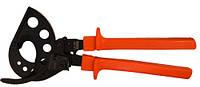 Инструмент для резки с храповым механизмом LK-765