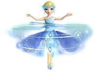 Летающая фея Flutterbye Flying Fairy Doll