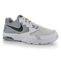 Мужские кроссовки Nike Air Max Crusher 2 Оригинал, фото 1