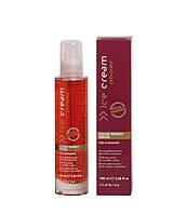 Inebrya Color Perfect Serum Сыворотка для окрашенных волос 100 мл.