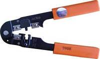 Обжимной инструмент HS-2094